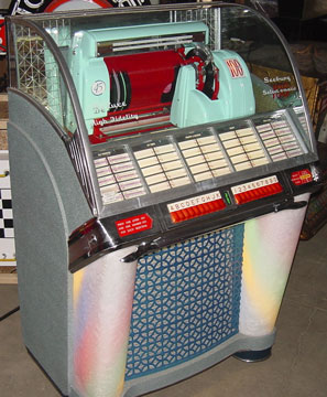 Jukebox_3