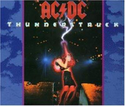 Acdc_thunderstruck_mcd