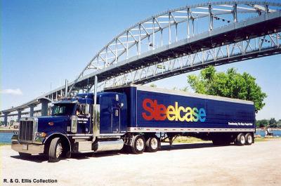 Steelcase0003