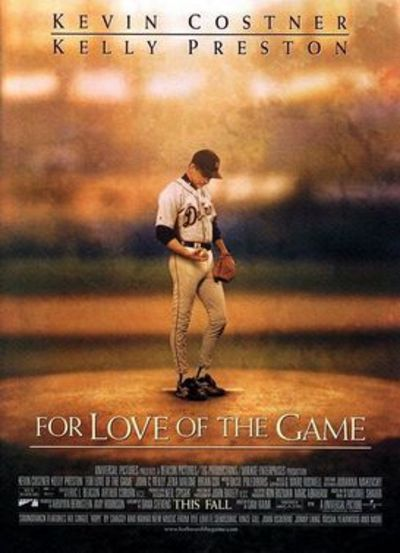 For_love_of_the_game_1999