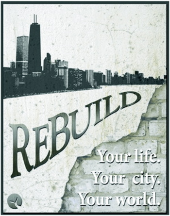 Rebuild_epromo_3
