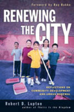 Renewing_the_city