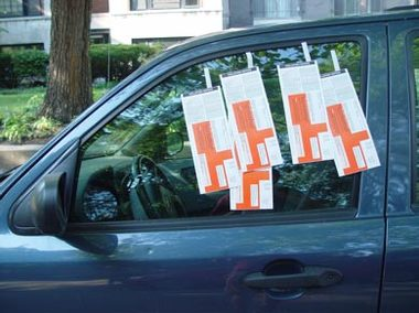 Parkingtickets1