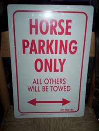 Horse_parkingsized