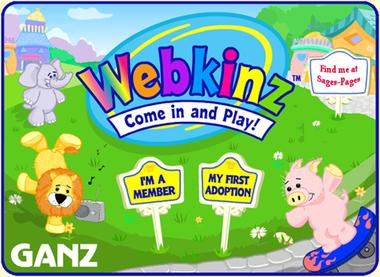 Webkinz_button